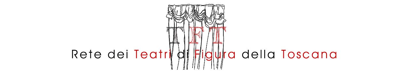 TFT – Rete dei Teatri di Figura della Toscana